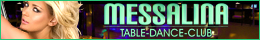 Messalina Table-Dance-Club